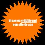 offerte-300x292